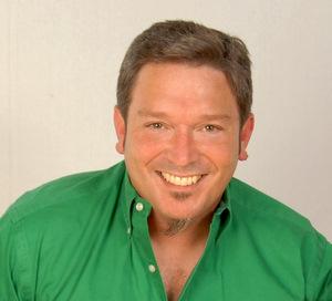 Joseph Kellner Hairdresser/Make Up Artist/Producer